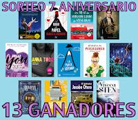 http://elrincondeleyna.blogspot.com.es/2016/10/sorteo-septimo-aniversario.html