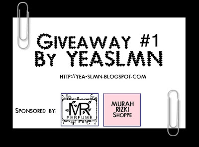 http://yea-slmn.blogspot.com/2018/11/giveaway-1-by-yeaslmn.html