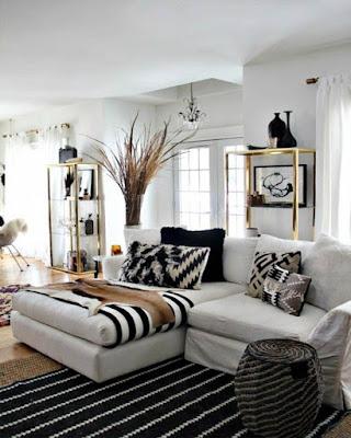 ideas decorating home elegant
