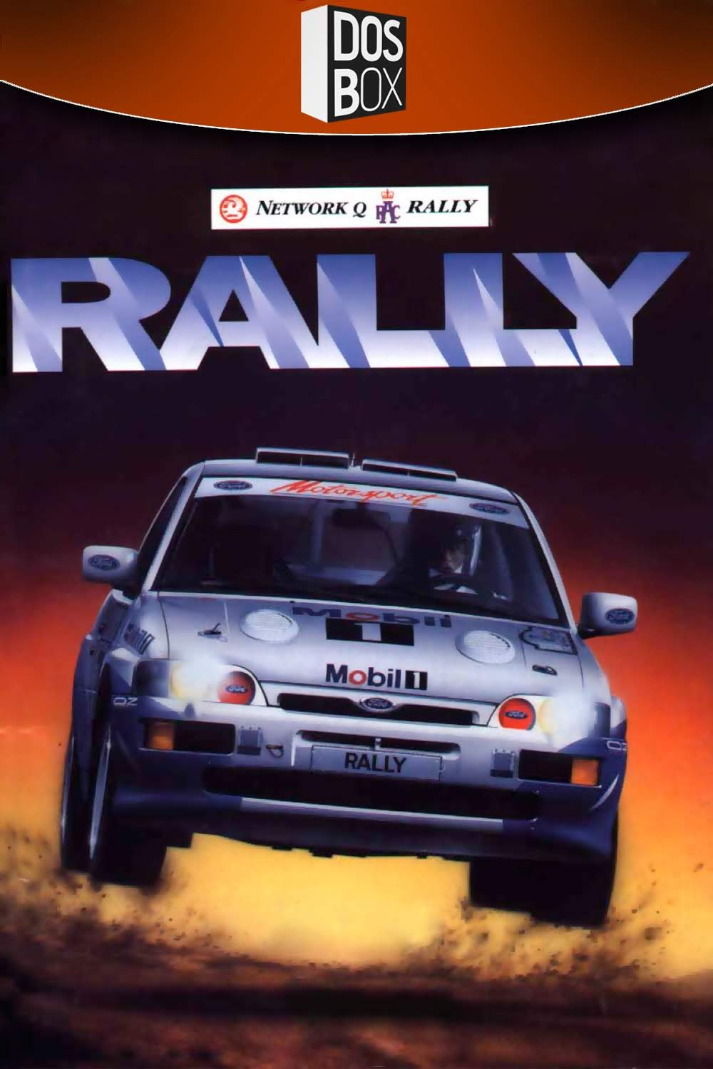 https://collectionchamber.blogspot.com/p/network-q-rac-rally.html