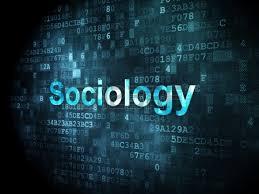 Ciri-Ciri Sosiologi dan Metode-Metode Sosiologi