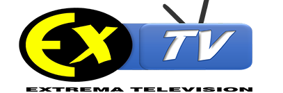 Extrema TV