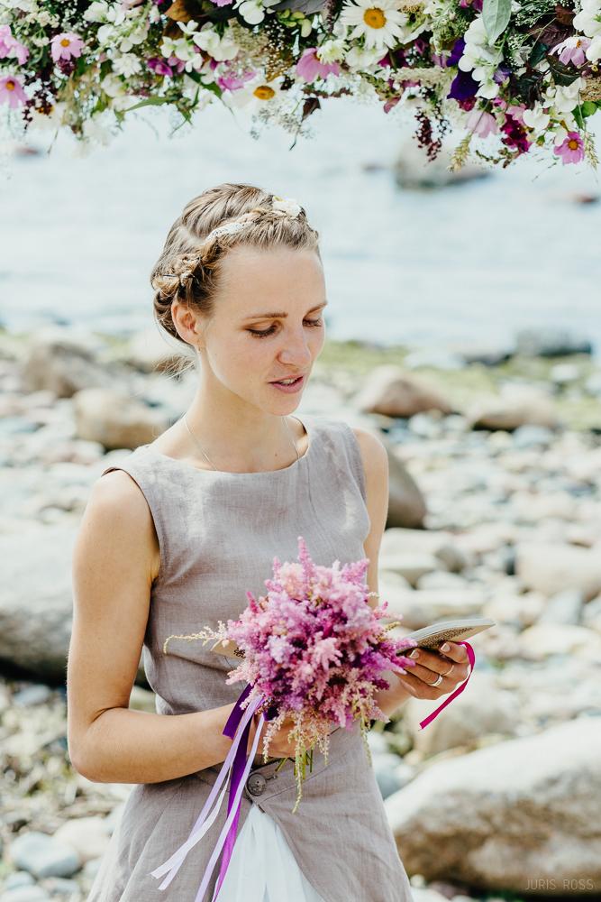 lina kāzu kleita ligava solījums