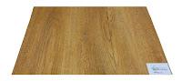 lantai parket kayu