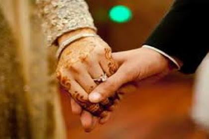 Hal-Hal yang Dapat Memutuskan Pernikahan