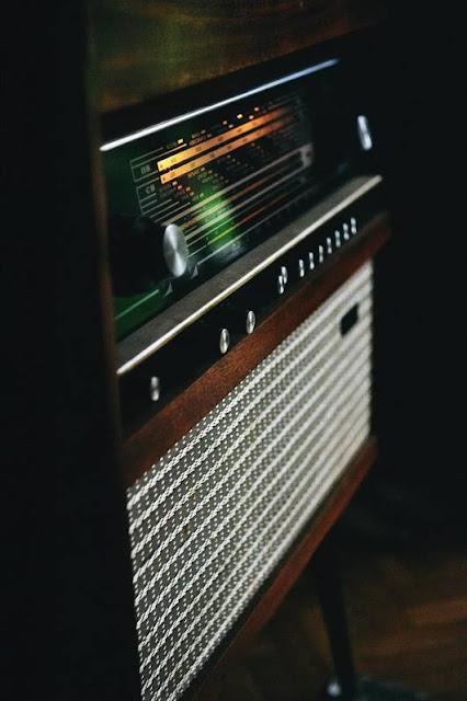 Rigonda 102 (Popova vārdā nosauktā Rīgas Radio rūpnīca (RRR), 1973)