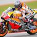 MotoGP: Márquez se lleva la Pole en Austin