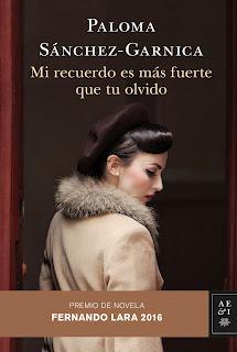http://www.planetadelibros.com/libro-mi-recuerdo-es-mas-fuerte-que-tu-olvido/215720