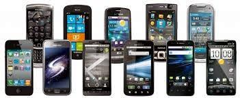 CNC phoneshop: Daftar Harga Handphone / Gadget Seken (Second
