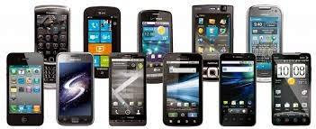 Daftar Harga Handphone Gadget Seken / Bekas