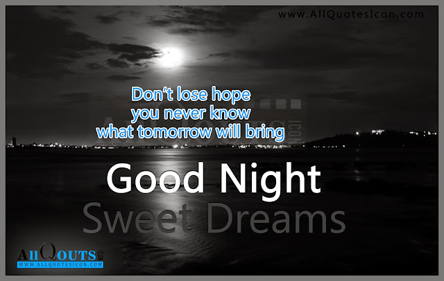 Good-Night-English-quotes-images-pictures-wallpapers-photos