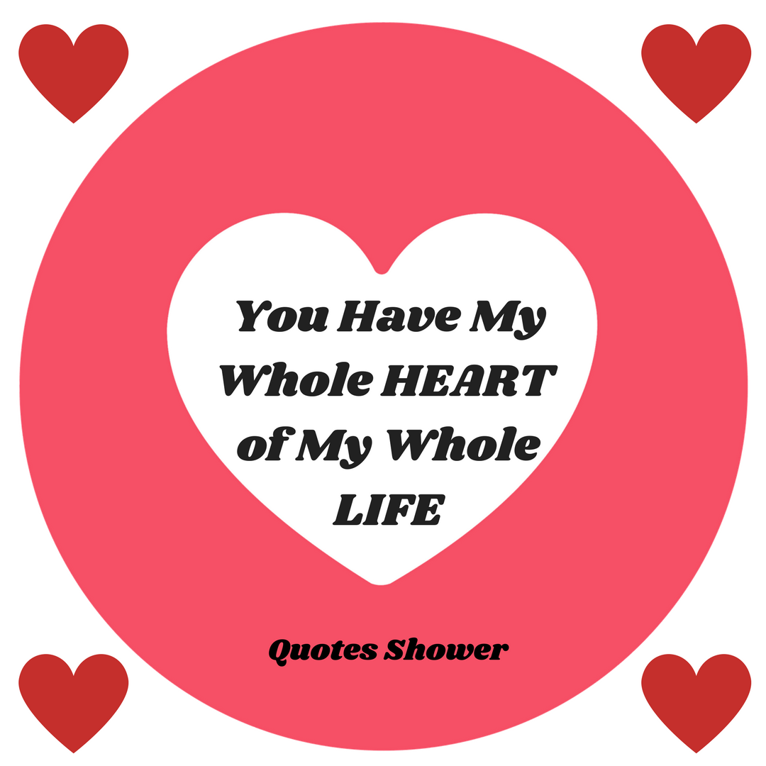 Love Quotes And Sayings Quotes Shower Quotes Shower