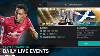 ifa mobile mod apk unlimited coins download fifa mobile mod download game fifa mobile mod apk fifa mobile mod unlimited money fifa mobile mod money fifa mobile soccer mod apk fifa mobile mod apk revdl download fifa mobile mod apk