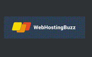 webhostingbuzz-affiliate-programs