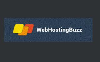 webhostingbuzz-affiliate-programs