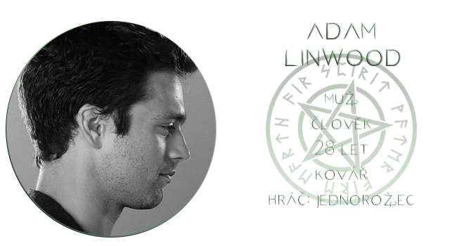 https://town-of-salem.blogspot.cz/2017/07/adam-linwood.html