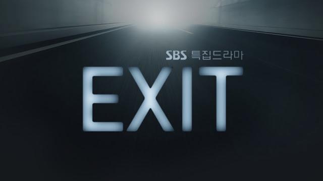 Download Drama Korea Exit Batch Subtitle Indonesia