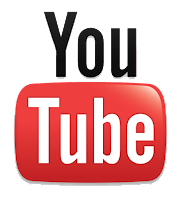 https://www.youtube.com/channel/UClchXmwoW5a5xeJ6mzhahBA