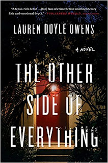 https://www.amazon.com/Other-Side-Everything-Novel/dp/1501167790/ref=sr_1_1?s=books&ie=UTF8&qid=1514579355&sr=1-1&keywords=lauren+doyle+owens