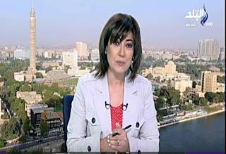 برنامج صالة التحرير حلقة الثلاثاء 22-8-2017 مع عزة مصطفى و جولة في الصحف والجرائد المصرية