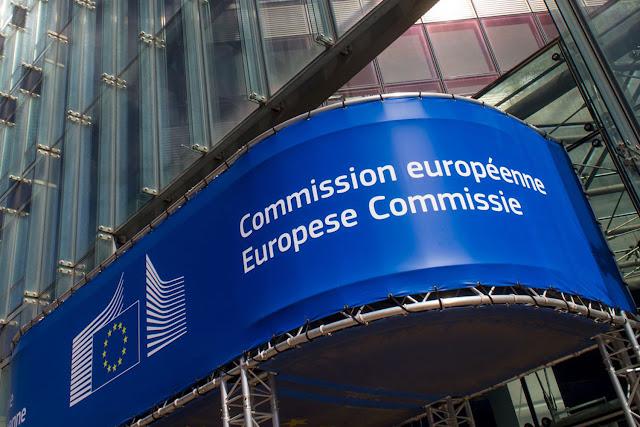 """نواب أوروبيون يخطرون الاتحاد الأوروبي حول « انتهاك خطير"""" لقرارات محكمة العدل الأوروبية."""