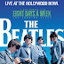 "ÁLBUM: ""THE BEATLES: LIVE AT THE HOLLYWOOD BOWL"" (2016) [VIDEO]<br><small> B0025451-02 (EE.UU.) <br> LC01846 (EUROPA)</small>"