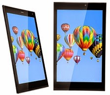 Flat Rs.3000 Off on Digiflip Pro XT811 Tablet (16GB, Wi-Fi, 3G, Voice Calling) for Rs.7999 Only @ Flipkart + Extra 10% Off on EMI Purchase