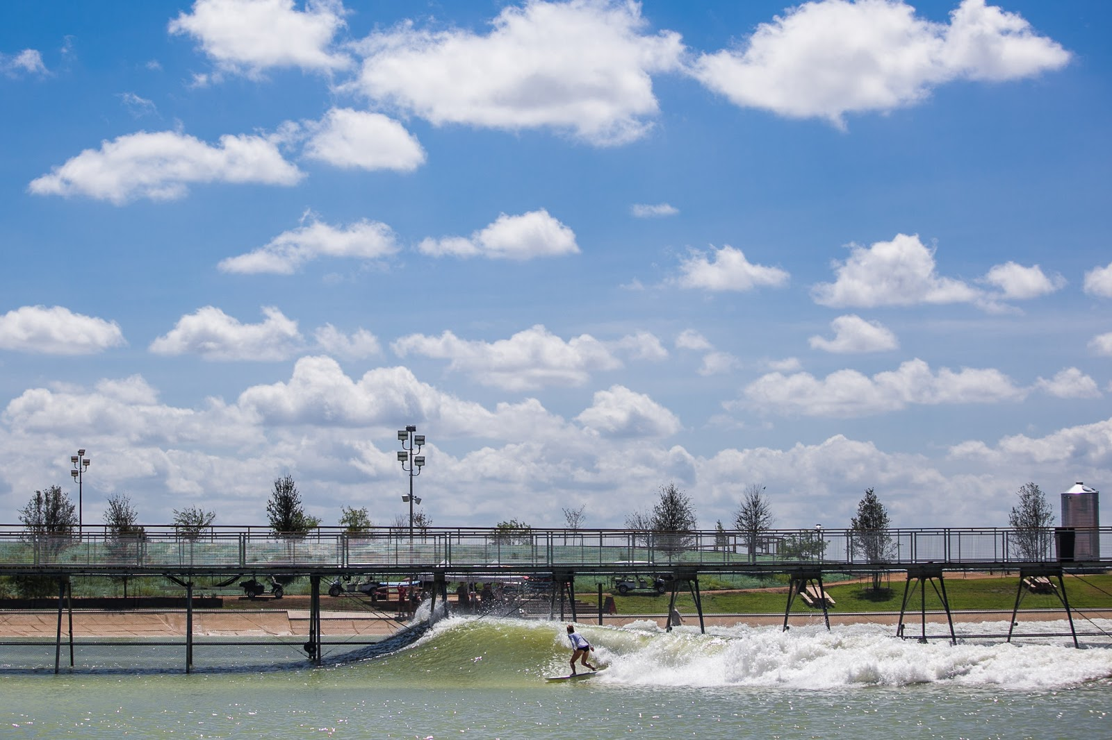 wavegarden texas 02