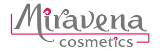 http://www.miravena.com.pl/produkty.html