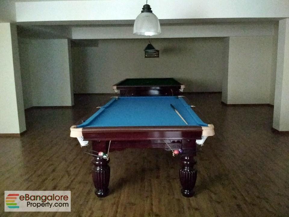 Begonia House Foyer : Brigade cosmopolis sale whitefield bhk premium apartment