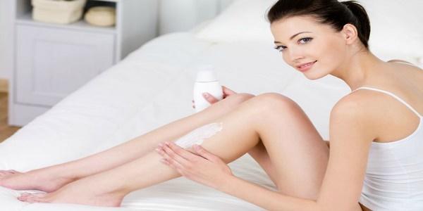Δέρμα: Πώς θα επαναφέρετε την υγεία και την λάμψη του μετά τις διακοπές
