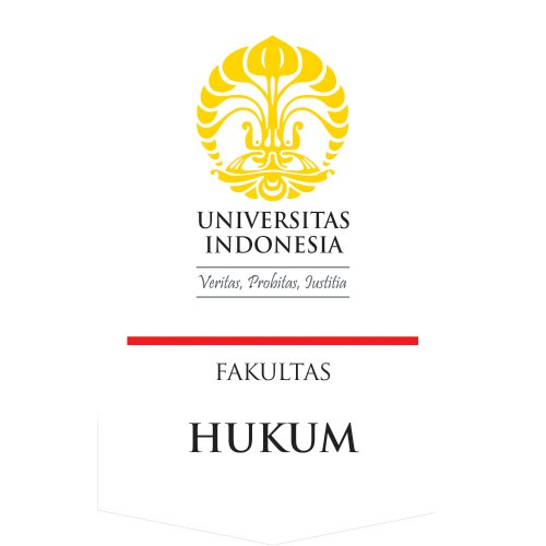 Fakultas Hukum Universitas Terbaik di Indonesia