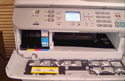 epson wp-4533 download