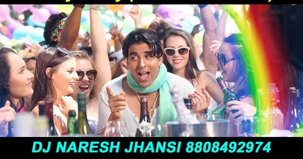 Try These Bhojpuri Gana Video Mp3 Mp4 Hd {Mahindra Racing}