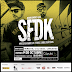 El 14 de Octubre se confirma show SFDK en CHILE