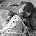 'Kerana Antivaksin, Bayi Saya Meninggal Dunia'