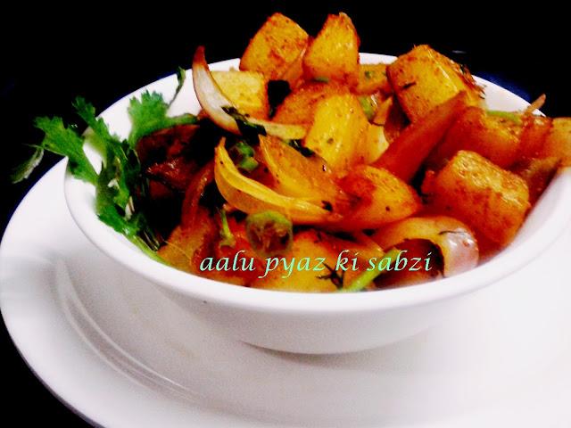 http://www.paakvidhi.com/2018/03/jhatpat-aalu-pyaz-ki-sabzi.html