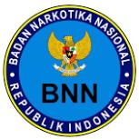 Lowongan CPNS Badan Narkotika Nasional 2018