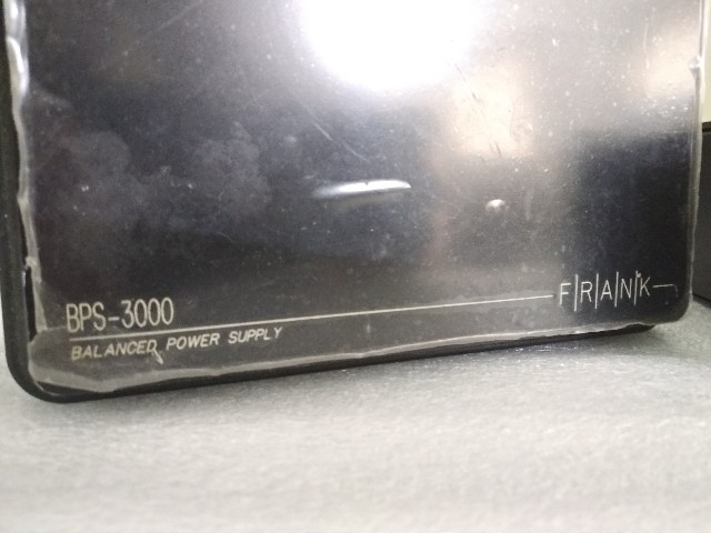 (not available) Frank Pipit 22SP phono stage IMG_20180817_164359_HHT-640x480