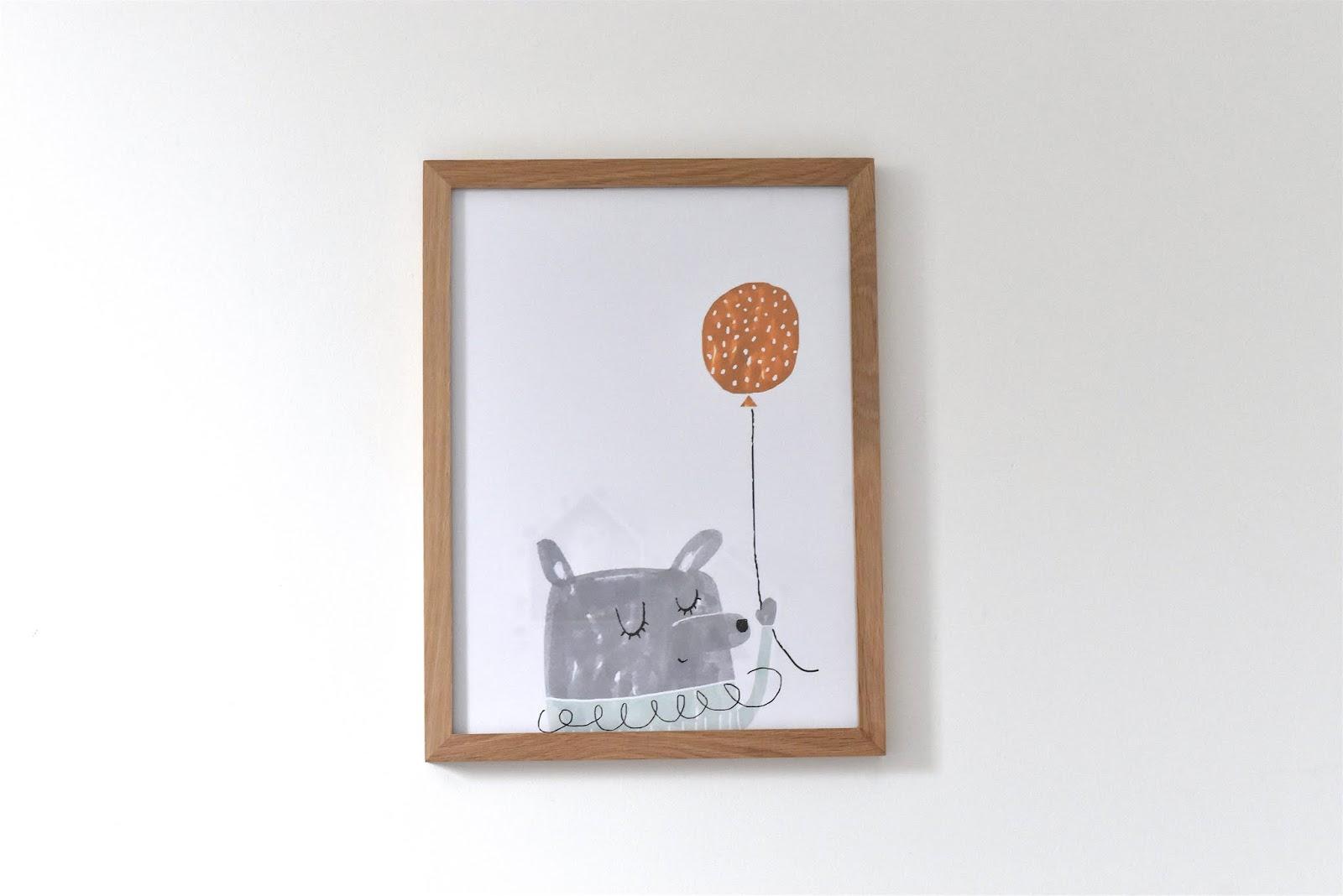 bear-print-nursery-decor