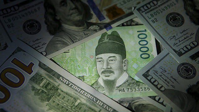 Réquiem por la economía China: ¿realidad o deseo de algunos?