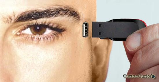 Cientista descobre como melhorar sua memória em menos de 1 minuto!