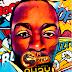 Dj Smuck ft L Vincy - Away (Original Mix)