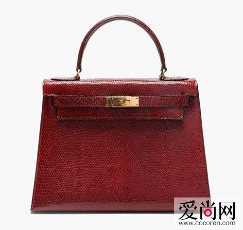 bd76cdfee33 Le monde célèbre les marques de luxe Hermès Hermès