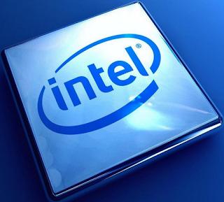 Kelebihan Intel yg akan Kamu ketahui