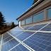 Steps for choosing solar energy Installation Company