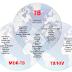 5 ключових прогалин лікування туберкульозу в світі