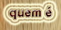 http://quemeee.blogspot.com.br/