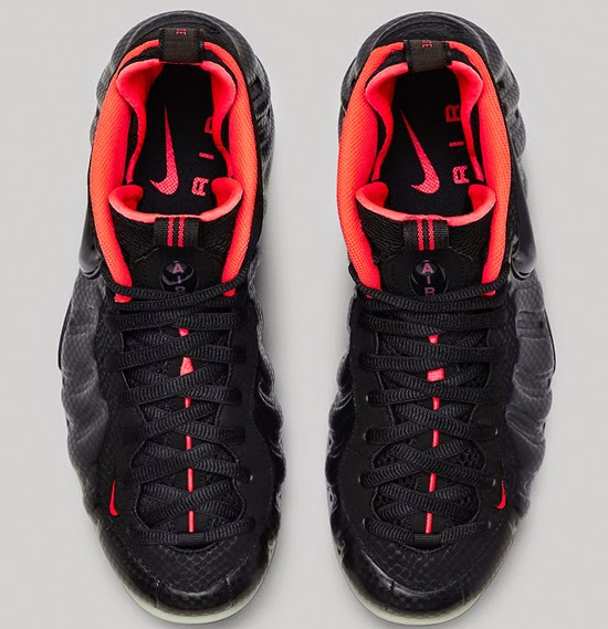 6b767eb6d41 ajordanxi Your  1 Source For Sneaker Release Dates  Nike Air ...