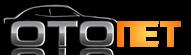 OTONET - Berita Otomotif